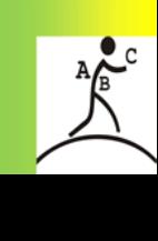 Grundschule Waldhausen Logo